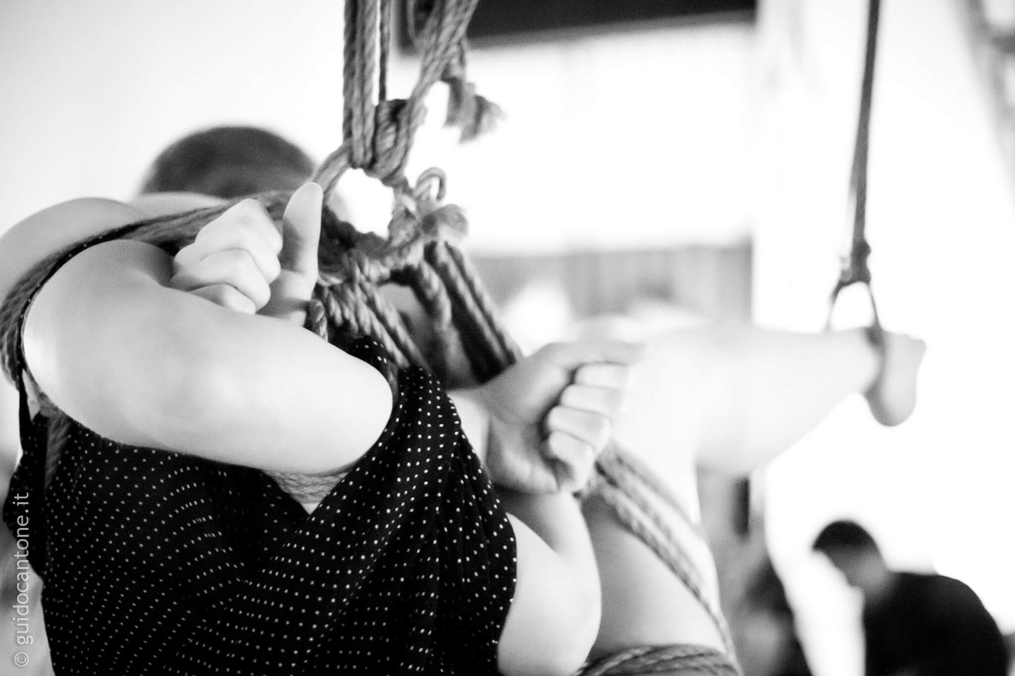 rope-jam-session-milano-bondage-shibari-kinbaku