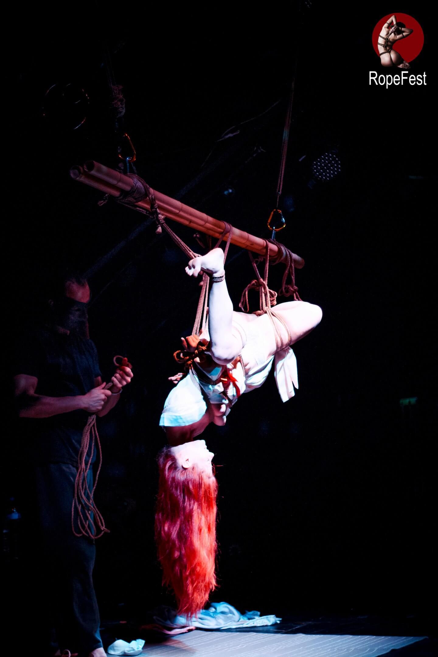 tallin-ropefest-bondage-shibari-kinbaku