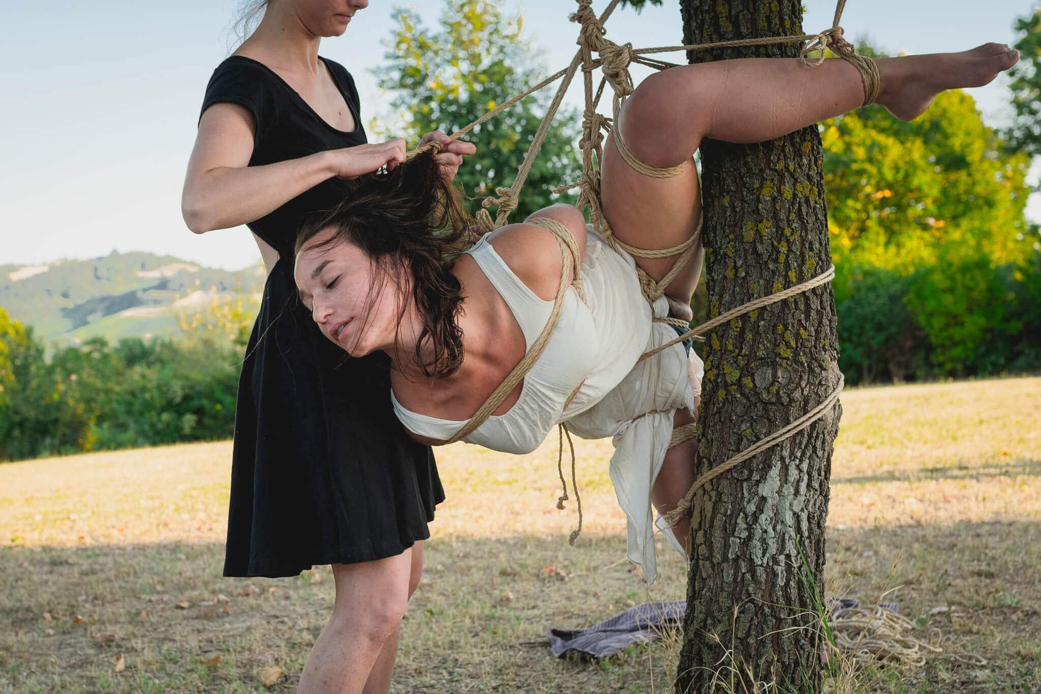vigneti-kinbaku-bondage-shibari